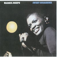 Margie Joseph – Sweet Surrender