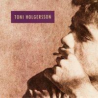 Toni Holgersson – Toni Holgersson