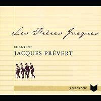 Les Freres Jacques – Les Freres Jacques Chantent Jacques Prevert