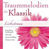 Various Artists.. – Liebestraum - Traummelodien der Klassik