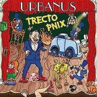 Urbanus – Trecto Pnix [Live]