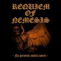 Requiem of Nemesis – Na perutích anděla smrti