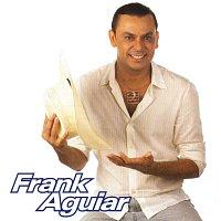 Frank Aguiar – Auu!... Vivo