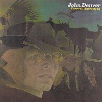 John Denver – Farewell Andromeda