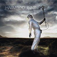 Harvey Quinnt – Harvey Quinnt