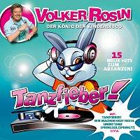 Volker Rosin – Tanzfieber!