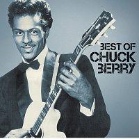 Chuck Berry – Best Of