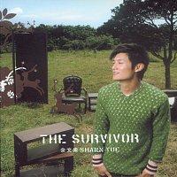 Shawn Yue – The Survivor