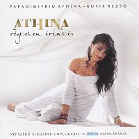 Papadimitriu Athina – Vegtelen erintes
