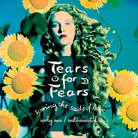 Tears For Fears – Sowing The Seeds Of Love [Early Mix / Instrumental]
