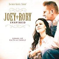 Joey+Rory – Joey+Rory Inspired