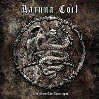 Lacuna Coil – Apocalypse