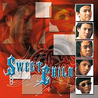 Sweet Chlid – Sweet Child