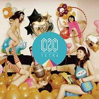 C2C – Tetra