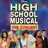 Různí interpreti – High School Musical: The Concert