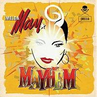 Imelda May – Mayhem