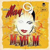 Imelda May – Mayhem