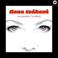 Ilona Csáková – Best Of