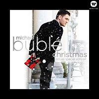 Michael Bublé – Christmas (Deluxe Special Edition)