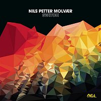 Nils Petter Molvaer – Switch