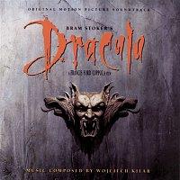 Original Motion Picture Soundtrack – Bram Stoker's Dracula: Original Motion Picture Soundtrack