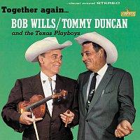 Bob Wills – Together Again