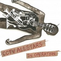 CCTV Allstars – In Operation