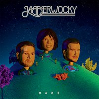 Jabberwocky – Make
