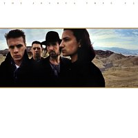 U2 – The Joshua Tree [Deluxe]