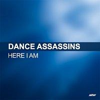 Dance Assassins, Louise – I Believe