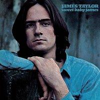 James Taylor – Sweet Baby James (2019 Remaster)