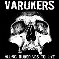 Killing Ourselves to Live / Music for Losers