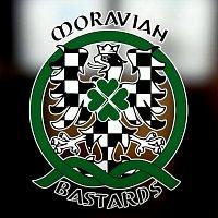MORAVIAN BASTARDS – Barrelhouse pt.1