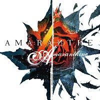 Amaranthe – Amaranthine