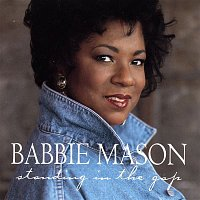 Babbie Mason – Standing In The Gap