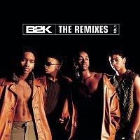 B2K – B2K  The Remixes  Vol. 1