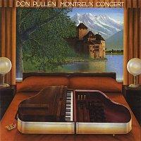 Don Pullen – Montreux Concert