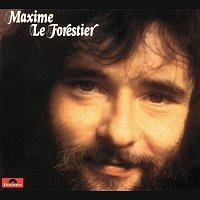 Maxime Le Forestier – Le Steak