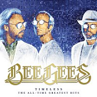 Bee Gees – Timeless - The All-Time Greatest Hits