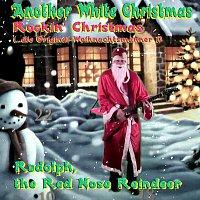 Rockin' Christmas (...die Original Weihnachtsmanner!) – Another White Christmas