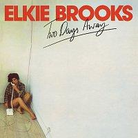 Elkie Brooks – Two Days Away