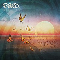 P.O.D. – Listening For The Silence