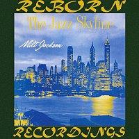 Milt Jackson – The Jazz Skyline (HD Remastered)
