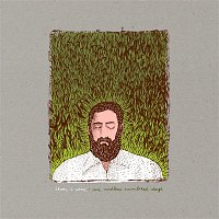 Iron & Wine – Passing Afternoon (Demo)