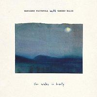 Marianne Faithfull, Warren Ellis – She Walks in Beauty