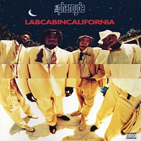The Pharcyde – Labcabincalifornia
