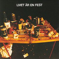 Nationalteatern – Livet ar en fest [Bonus Version]