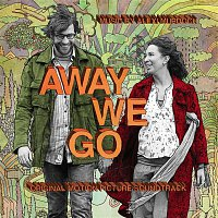 Various Artists.. – Away We Go Original Motion Picture Soundtrack