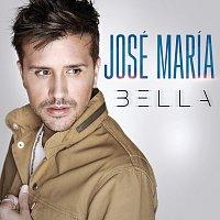 José María – Bella