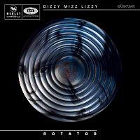 Dizzy Mizz Lizzy – Rotator (Re-mastered)
